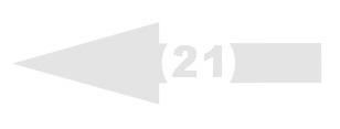 21 dni na zwrot towaru fabrykainstalacji.pl
