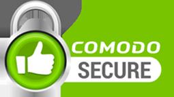 Certyfikat SSL Comodo