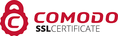 Fabrykainstalacji.pl certyfikat ssl comodo