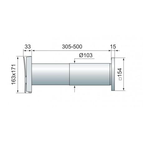 PS 101 • BEZPIECZEŃSTWO ZAKUPÓW • INDYWIDUALNE RABATY W SKLEPIE • 690 912 712