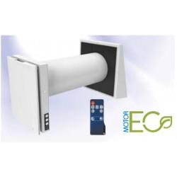 Rekuperator ścienny VENTO EXPERT A50-1 Pro