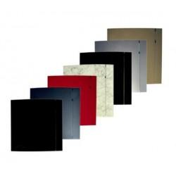 Frontowe panele do wentylatora SILENT DESIGN 100