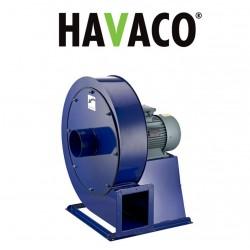 Wentylatory promieniowe Havaco CMR
