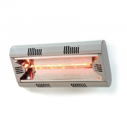 Elekrtyczny promiennik podczerwieni - MASTER - FACT 20