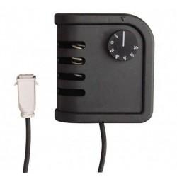Master termostat TH-5 (3m)