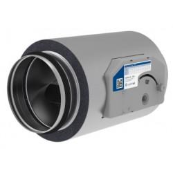 Regulator stałego przepływu powietrza - Systemair - NOTUS-R