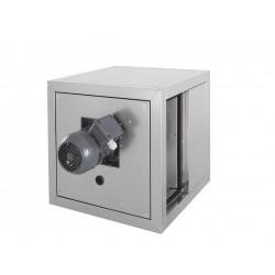Wentylator kuchenny - Harmann - Qbox