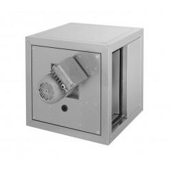 Wentylator kuchenny - Harmann - Qbox EC