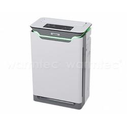 Oczyszczacz powietrza Warmtec AP350W (do 80 m²)