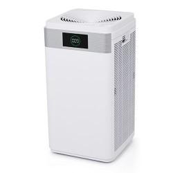 Oczyszczacz powietrza Warmtec AP1000W (do 140 m²)