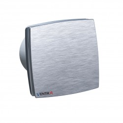 Wentylatory osiowe - VENTIKA - MODERN tekno