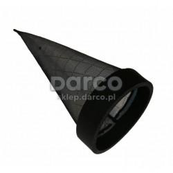 Filtr antysmogowy FNON do nawietrzaka DARCO