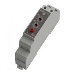 Elektroniczny regulator prędkości obrotowej do GCK (generatorów ciągu kominowego) ERO-32MN-1