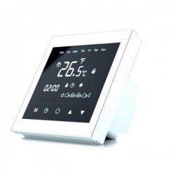 Programowalny regulator temperatury TVT 30