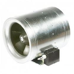Kuchenny wentylator kanałowy JETTEC.K 315/3300S