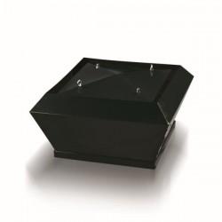 Odśrodkowy wentylator dachowy VKV