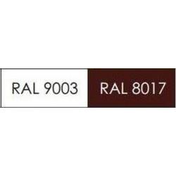 VT 113 • VENTEC • PROFESJONALNA WYSYŁKA • BEZPIECZEŃSTWO ZAKUPÓW • INDYWIDUALNE RABATY W SKLEPIE • 690 912 712