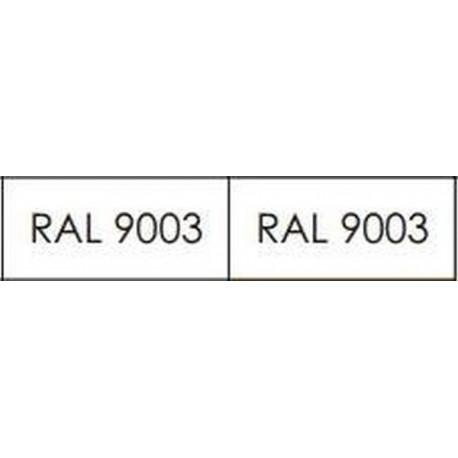 VT 501 • VENTEC • BEZPIECZEŃSTWO ZAKUPÓW • INDYWIDUALNE RABATY W SKLEPIE • 690 912 712