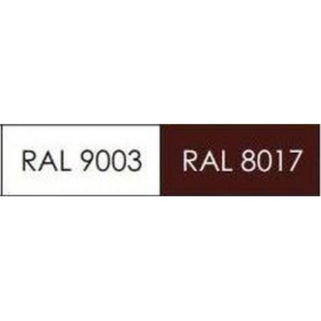 VT 513 • VENTEC • BEZPIECZEŃSTWO ZAKUPÓW • INDYWIDUALNE RABATY W SKLEPIE • 690 912 712