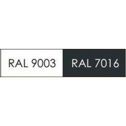 VT 515 • VENTEC • BEZPIECZEŃSTWO ZAKUPÓW • INDYWIDUALNE RABATY W SKLEPIE • 690 912 712