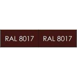 VT 523 • VENTEC • BEZPIECZEŃSTWO ZAKUPÓW • INDYWIDUALNE RABATY W SKLEPIE • 690 912 712