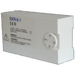 Regulator nagrzewnicy EKR 6,1
