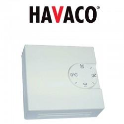 Zewnętrzny zadajnik temperatury HR5K